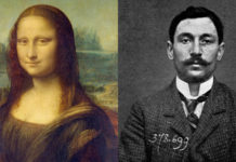 mona-lisa-vincenzo-peruggia