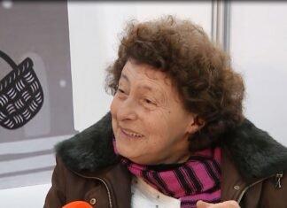 Klara Kodra